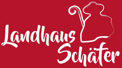 Landhaus-Schäfer